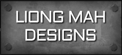 Liong Ma Design Knives Page