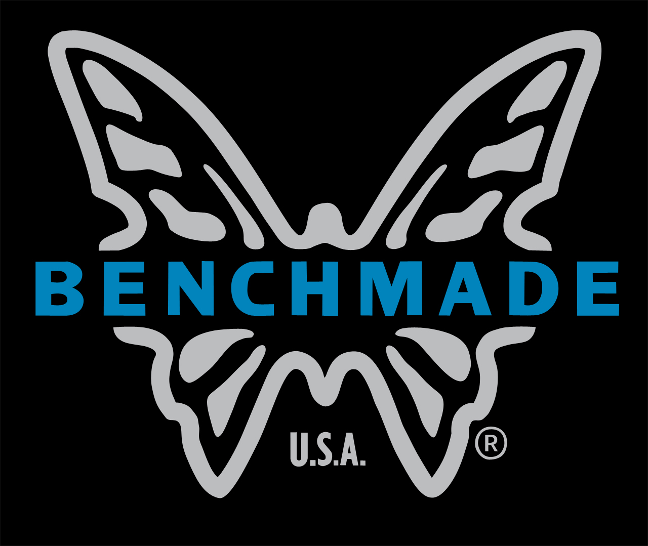 Benchmade Knives Category